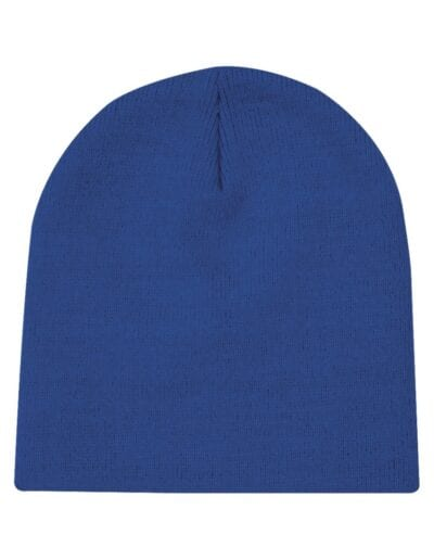 ATC105 Royal Blue Beanie